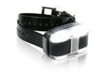 Ordering the Dogtra EDGE Collar - Black